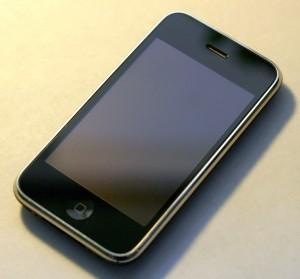 Olcsó androidos telefonok