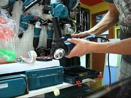 Kiváló minőségű Bosch szerszámgépek