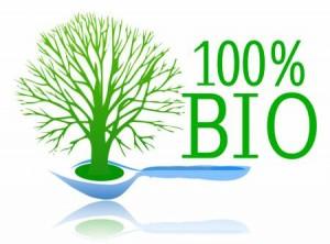 Gyógynövény webáruház