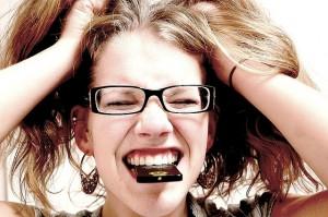 A hajápolás tényezői