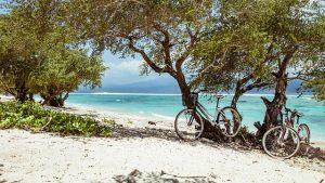 Trekking kerékpárok akciós áron