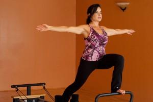 Body Art tréningek