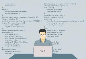 emelt szintű informatika
