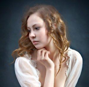 A hajhullás nőknél gyakori problémaA hajhullás nőknél gyakori problémaA hajhullás nőknél gyakori probléma