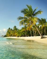Egzotikus út felejthetetlen nyaralásokhoz