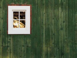 A fa ablak felújítás a régi ablakok esetében ajánlott
