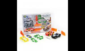 Fejlesztő játékok ovisoknak