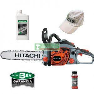 Hitachi szerszámkészlet
