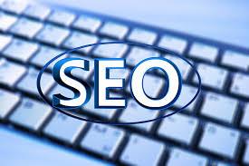 Honlap keresőoptimalizálás