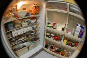 Minőségi hűtőgép