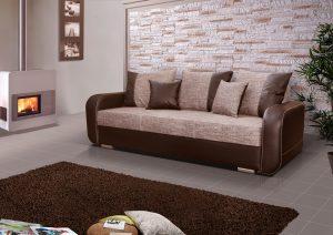 Minőségi kanapé olcsón