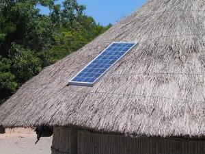 A megújuló energiáé a jövő!