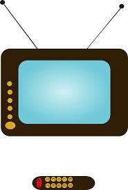 Német TV