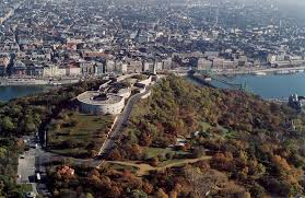 """Környezetbarát, """"zöld"""" nyomda Budapesten"""