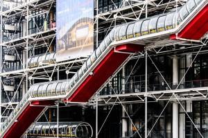 Építőipari és épületgépészeti szakfordítás