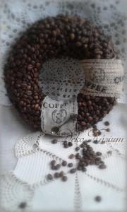 A Röstfein szemes kávé különleges