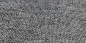 rugalmas póló anyag