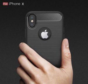Telefontok iPhone-hoz