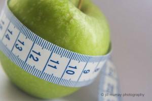 Diéta visszahízás nélkül? Lehetséges.